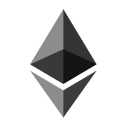 free-ethereum.io